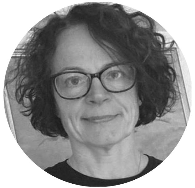 Pernilla Klein